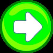 CardShare CZ || Czech ||Sharing || Cardsharing || IPTV m3u